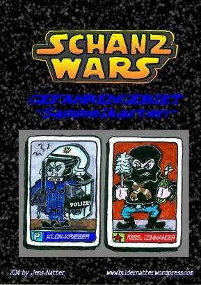 Schanz-Wars-neu