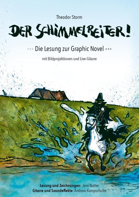 Schimmelreiter_Flyer