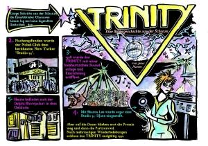 Trinity-korrigiert