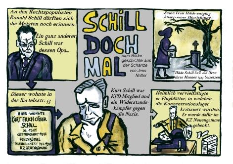 Schill-Bartelstr