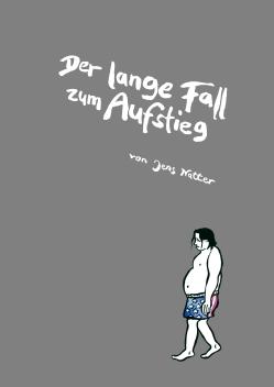 Cover-Grau