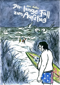 Cover-Strand-neu