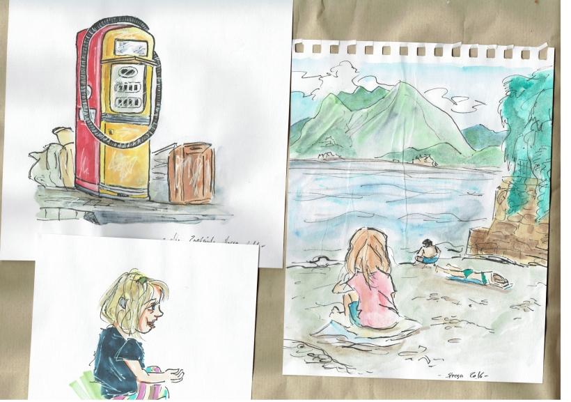 Lago Maggiore-kleiner