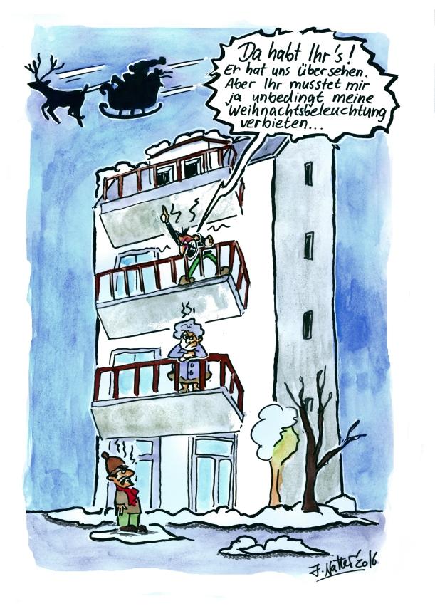 urteil-weihnachtsbeleuchtung-cartoon