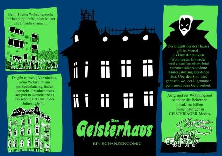 61.Geisterhaus