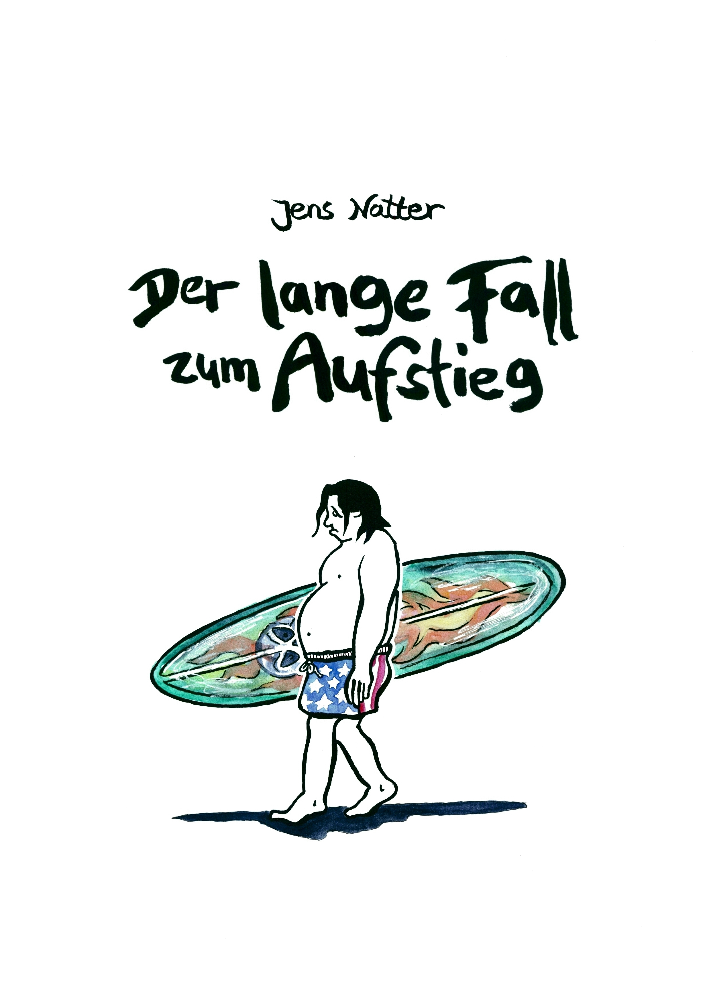 01.Cover-alles in Mitte