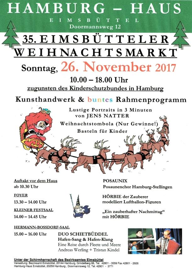 Weihnachtsmarkt17