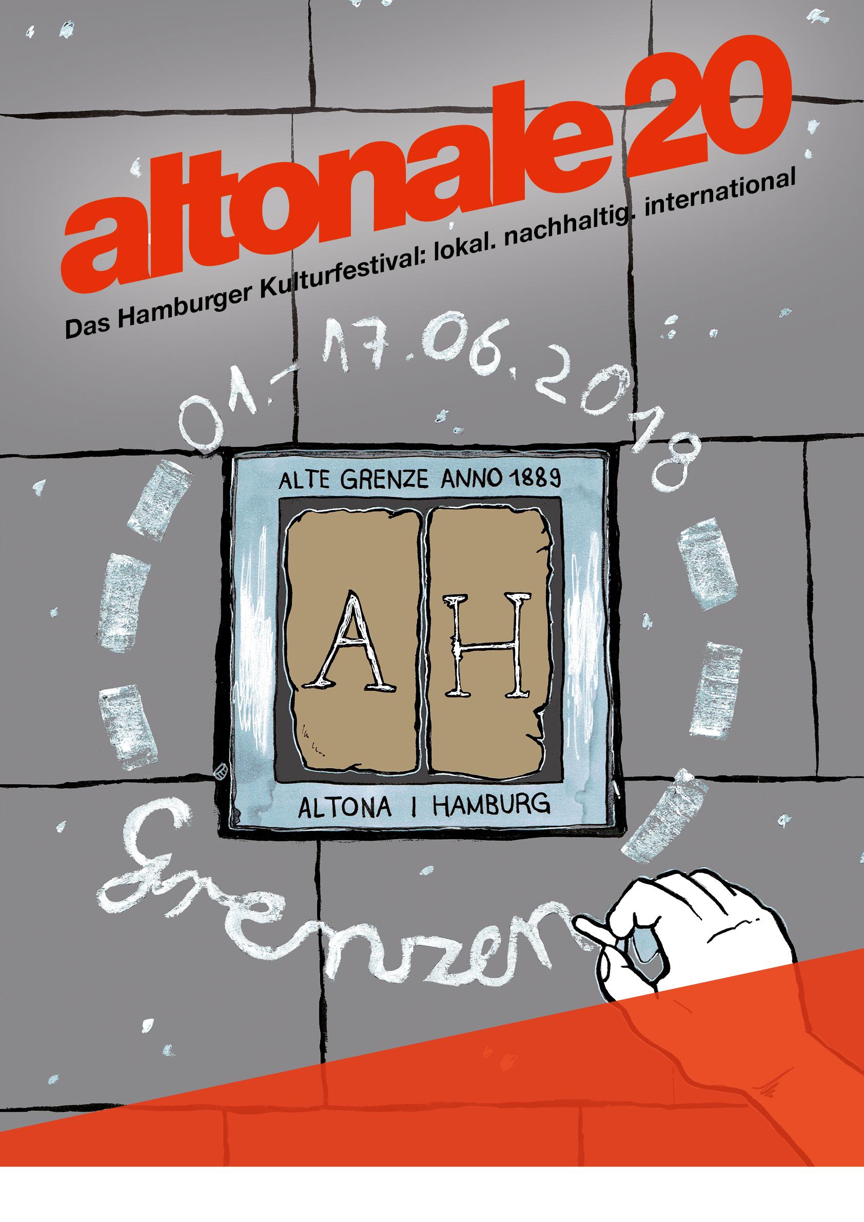 Altonale20_Plakat_JensNatter
