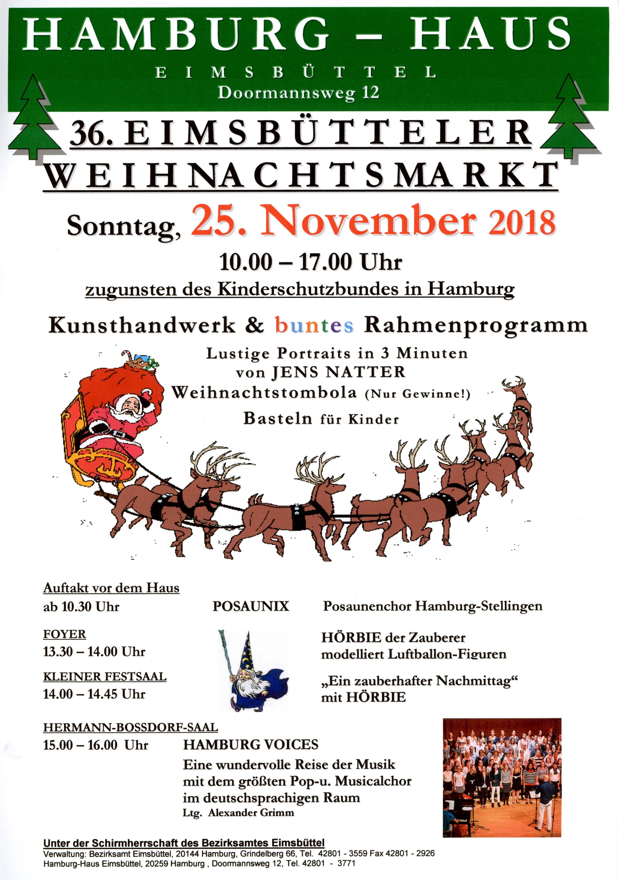 Weihnachtsmarktplakat 2018 (1)