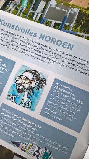 Norden19-2