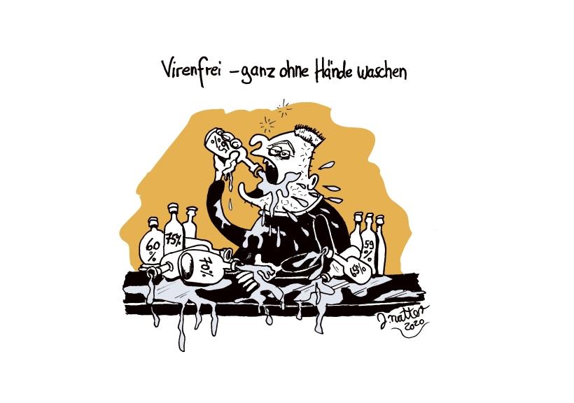 04.Corona-Alkohol